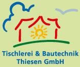 Tischlerei & Bautechnik Thiesen GmbH